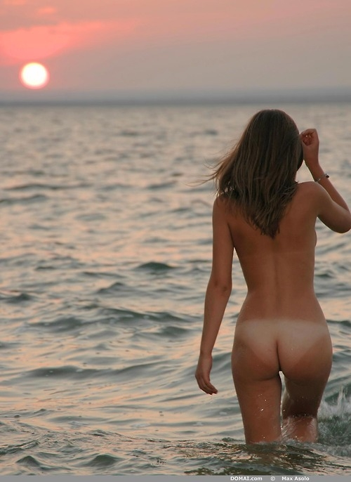 i heart tanlines; Ass Babe