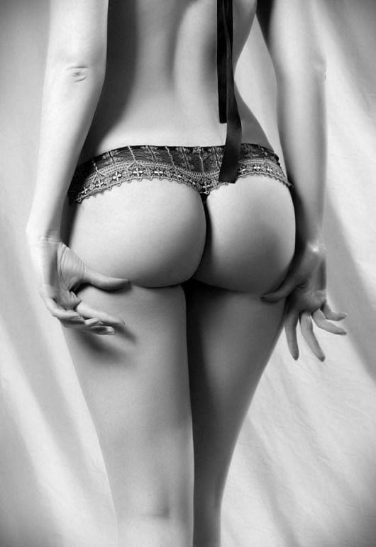 сексуални фото жопа