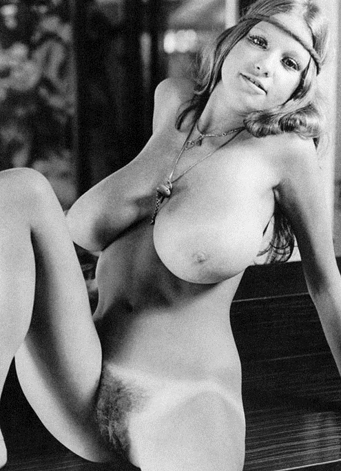 Vintage Big Tits - tobyjeny25.over-blog.com