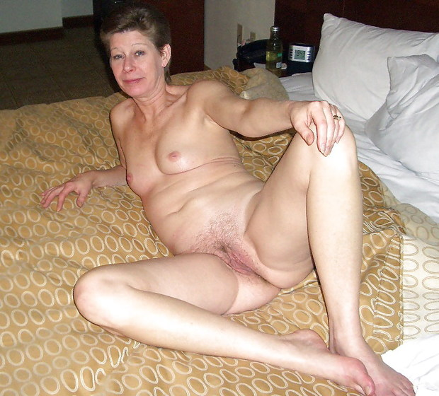 Help mature tumblr gilf belly smoking!!!!