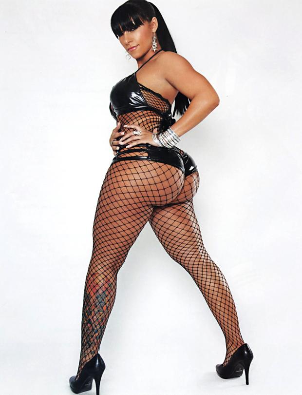 wow; Ass Ebony Hot