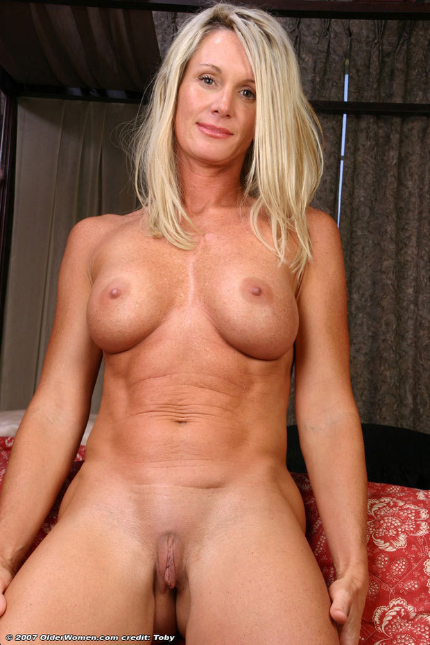 photo Babe Big Tits Blonde Mature Milf Pussy 512544478 ATKingdom.com has added MILF site AuntJudys.com to its network of niche ...