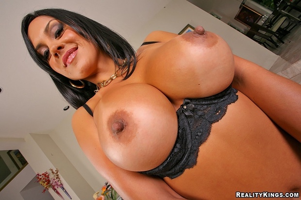 Rupert recommend best of exotics atk latina tits big