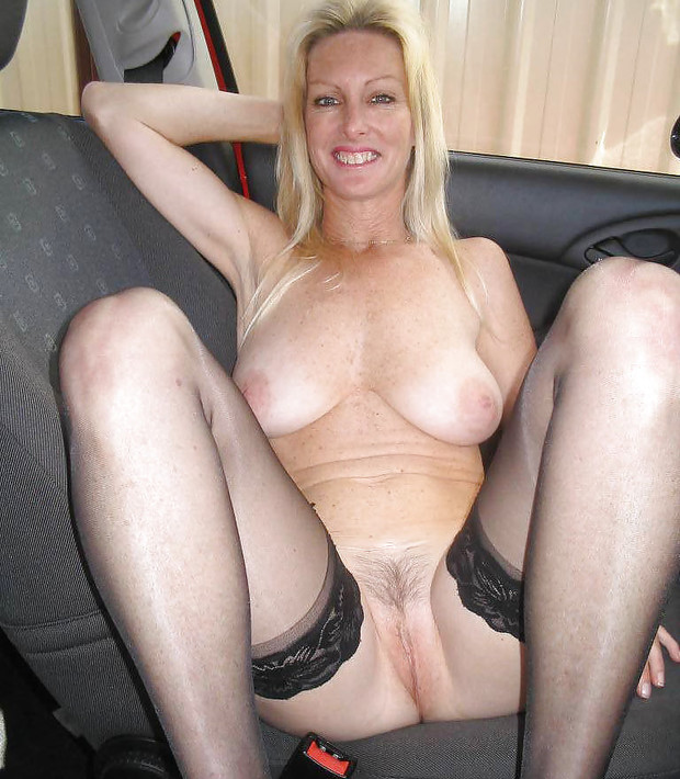 search blonde mature