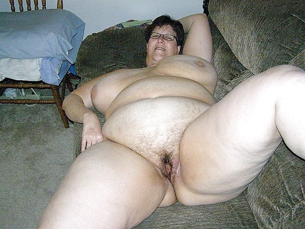 Big Tits Hairy Pussy Threesome