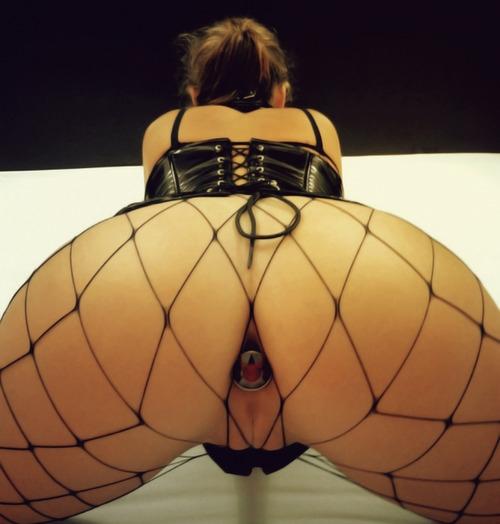 anal penetration | Tumblr; Anal