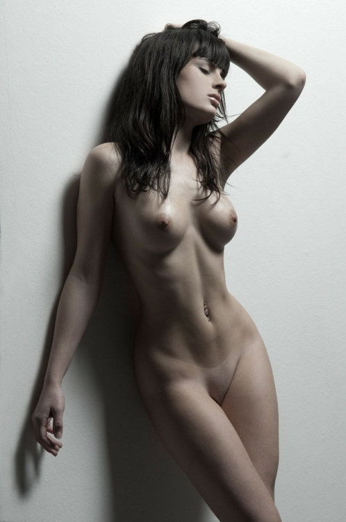 фотографии девушки голых