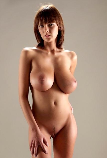 varona nude boobs Angie big