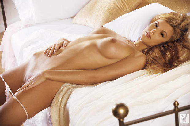 Секс фото шикарное тело 37324 фотография