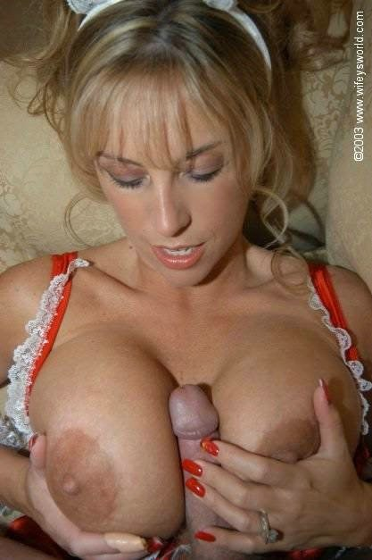 wife Videos - TIT-BIT: Big tits, huge boobs porn tube