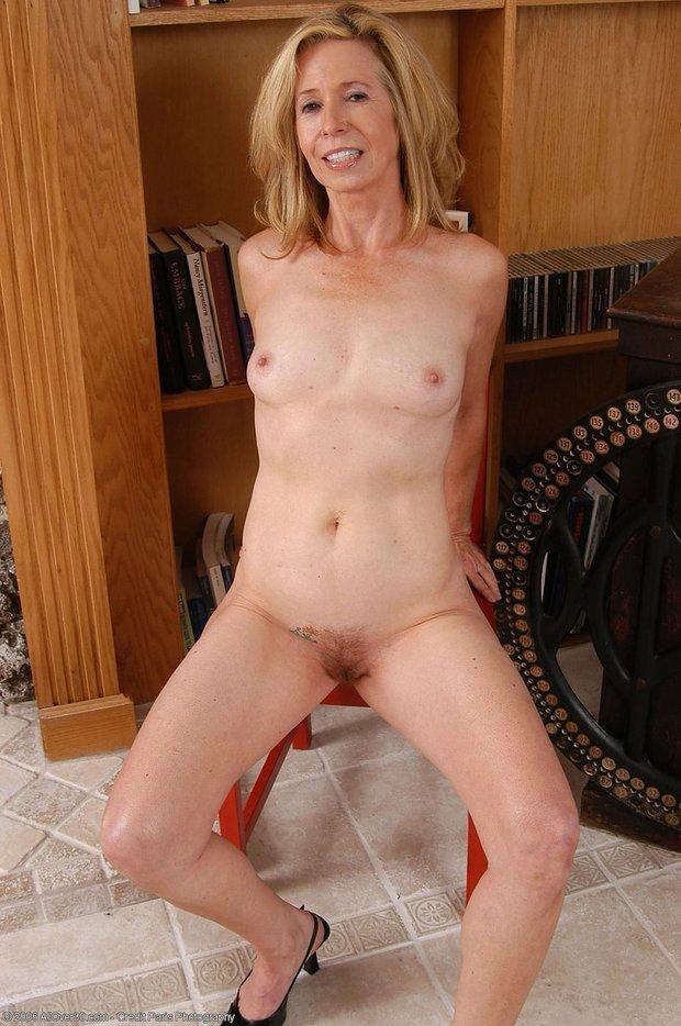 sneha sex hd images