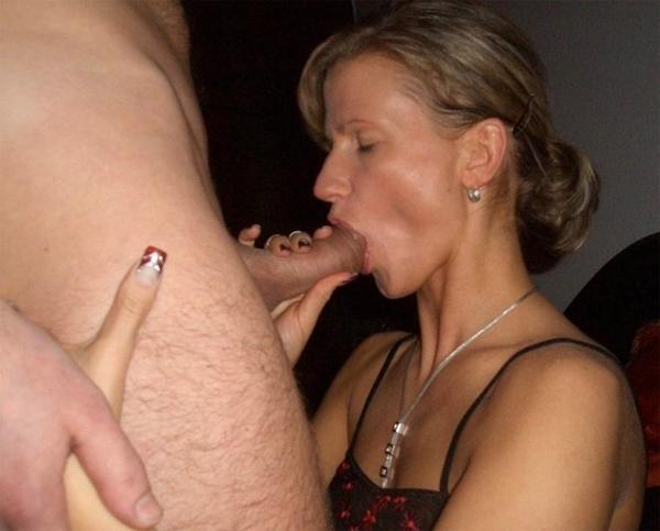 Ein Pornostar ist genauso nützlich wie ihre Fähigkeit, mich zu begeistern.