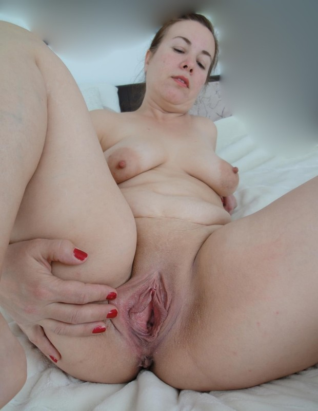 White wife black dick free vids