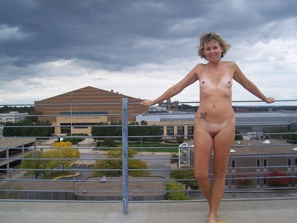 Nude Public Pics - Sex Public Milf; Amateur Public