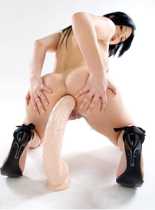 Rebecca donaldson hot naked