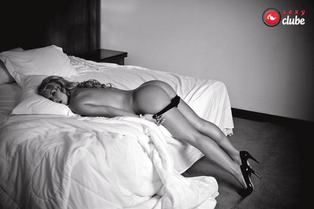 эротические фотографии члнгов и пизд