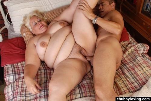 секс фото горячих старушек