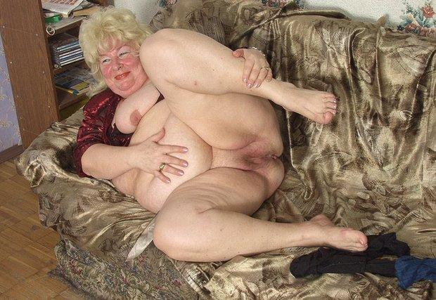 ...; BBW Big Tits Hairy Mature Pussy