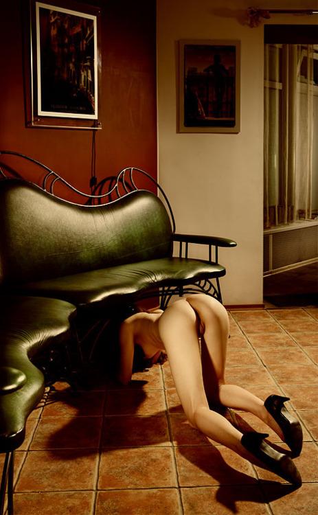 #heels; Babe