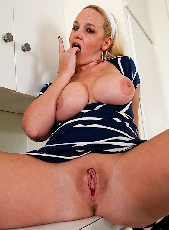 Amateur mature women on tumblr