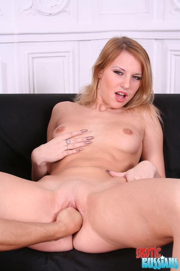 photo Blonde Fisting Teen Toys Russian 659051795 Filtered Video Category: Hardcore. View Video