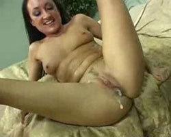 michelle lay creampie