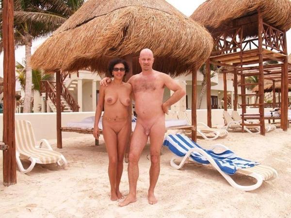 курортах на с русскими секс туристами