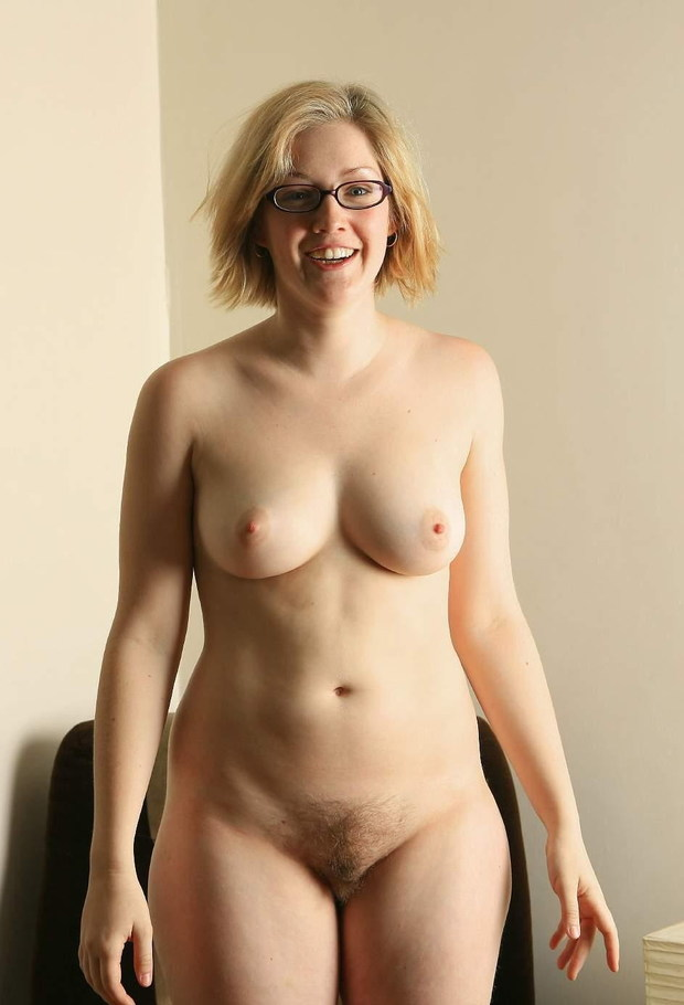Not amateur hairy blonde pussy absolutely agree