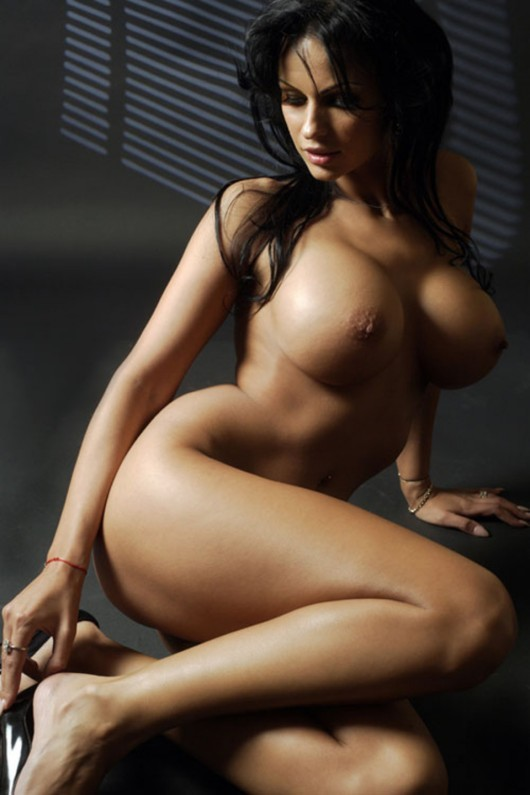 free pornstar perfect body pix
