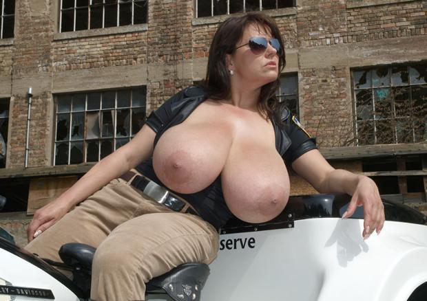 ...; BBW Big Tits