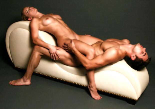 самые эротичные сексульные позы фото бесплатно