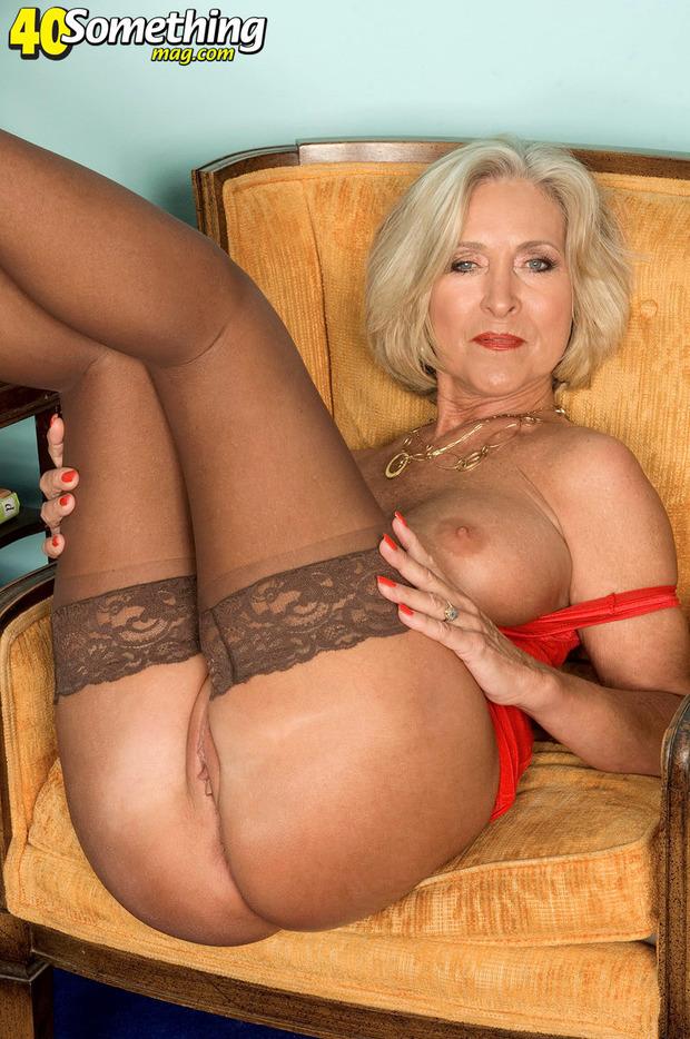 Порно супер бабы фото