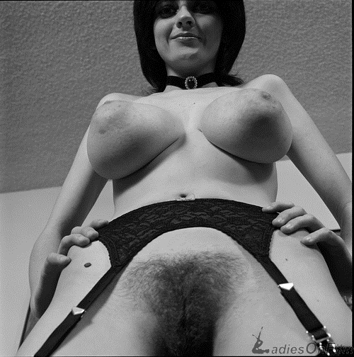 mighty man! Attractive, Lovely hairy pussy for all sorts fun