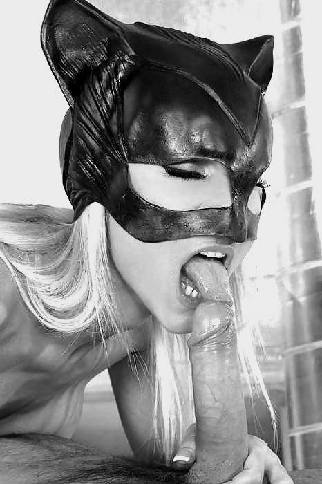 maski-pornuha