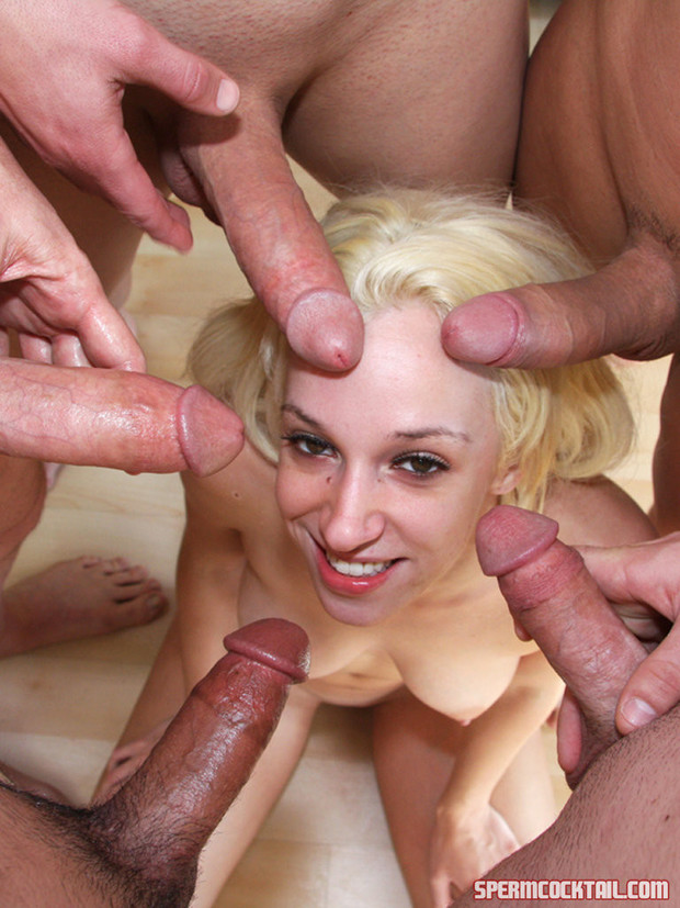 College Sex Party With Group Blowjobs Redtube Free
