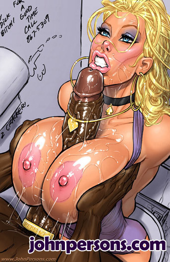 image Big boob blonde hentai first time got me a