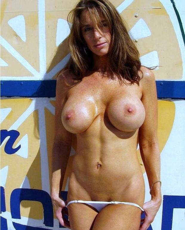 older women nude photos