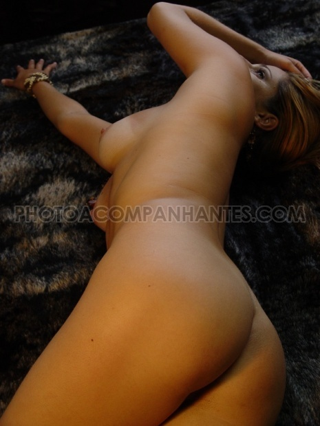 mature latina vivastreet escort nancy