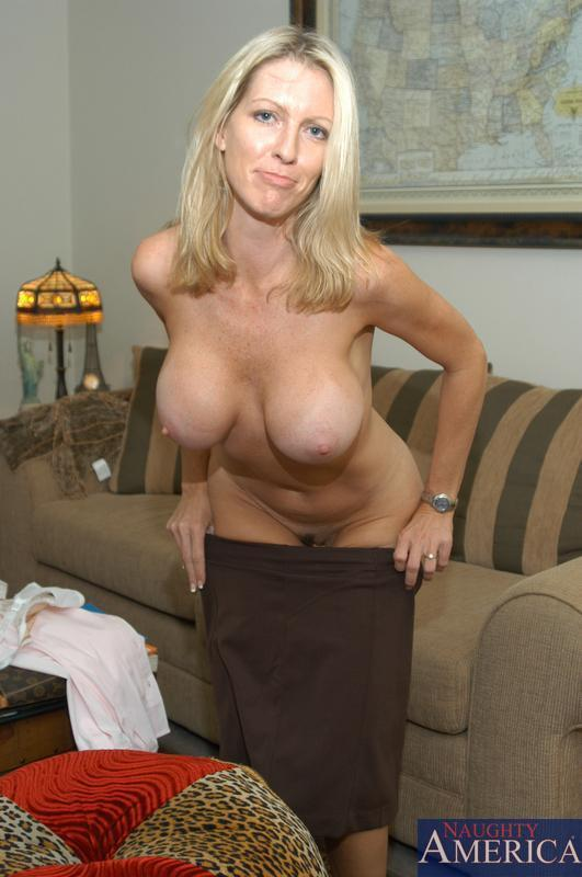 milf search amatuer free