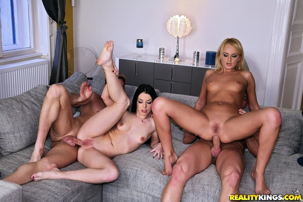group-anal videos - XVIDEOSCOM