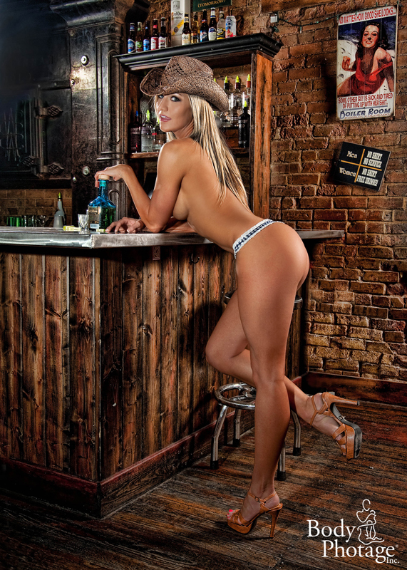 ...; Ass Athletic Babe Blonde