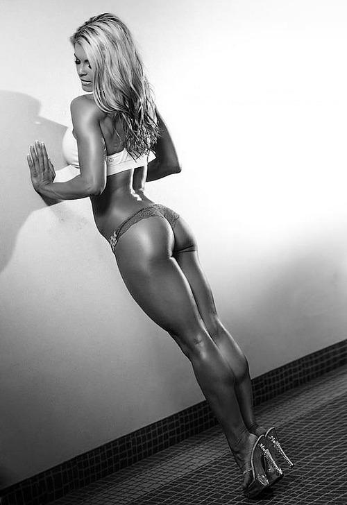 Bumps on clit