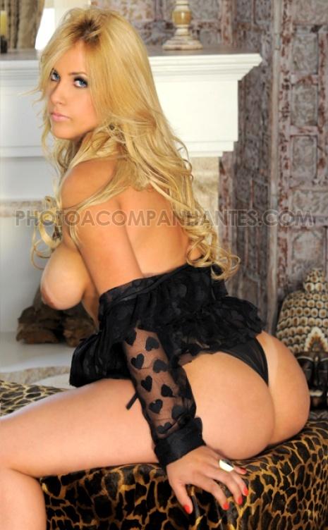 ...; Ass Big Tits Blonde Escort Escorts Photoacompanhantes