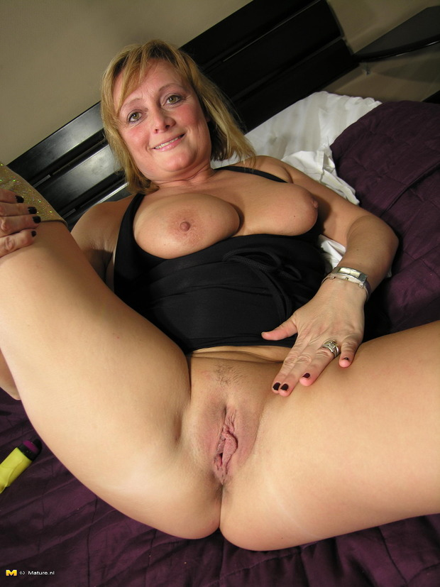 Were blonde chubby hairy mature final