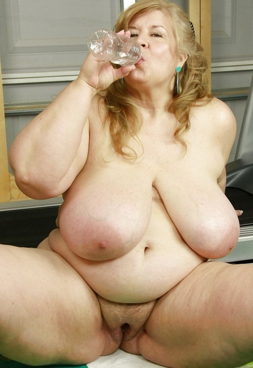 Fat Old Sluts - provides free full mature porn flash
