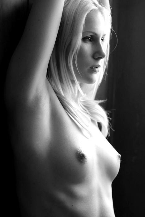 ; Babe Blonde