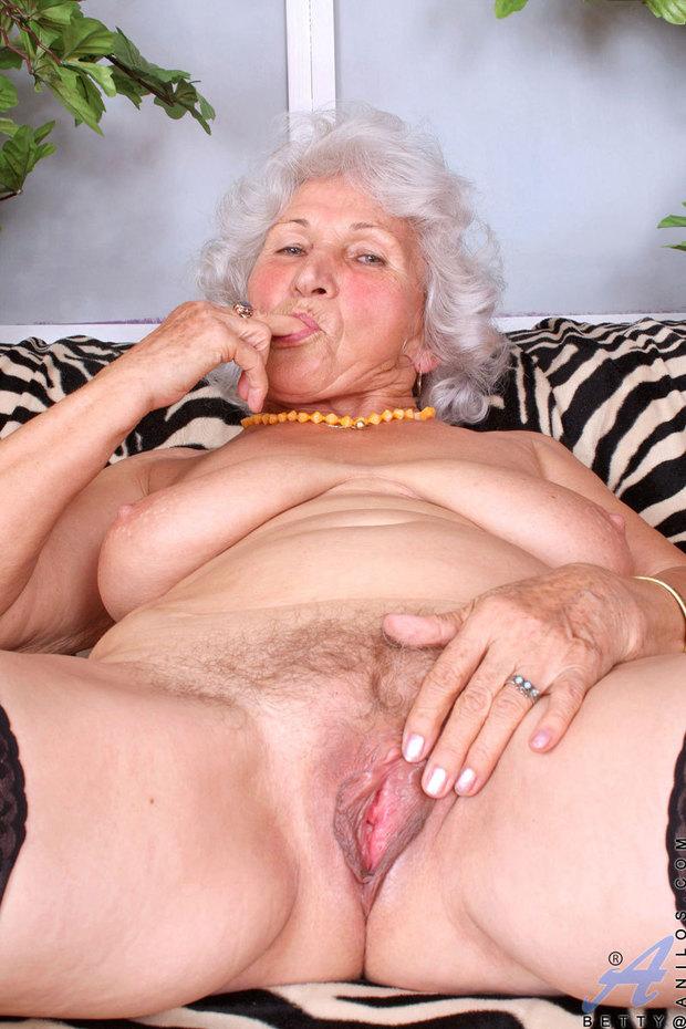 порно фото бабки крупным