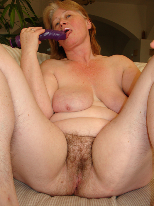 Opinion, interesting fat hairy pussy milf were