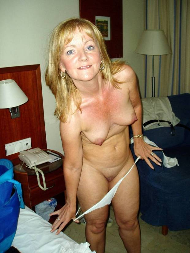 Young Fuck Milf Homemade