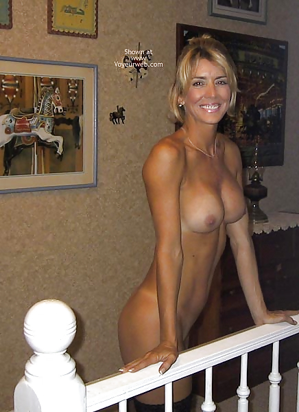 arab girl hot big ass pic hd
